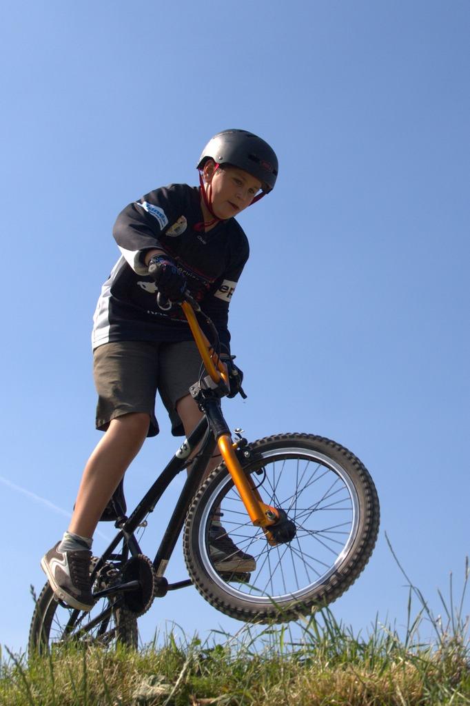 bikeparkfest_0042