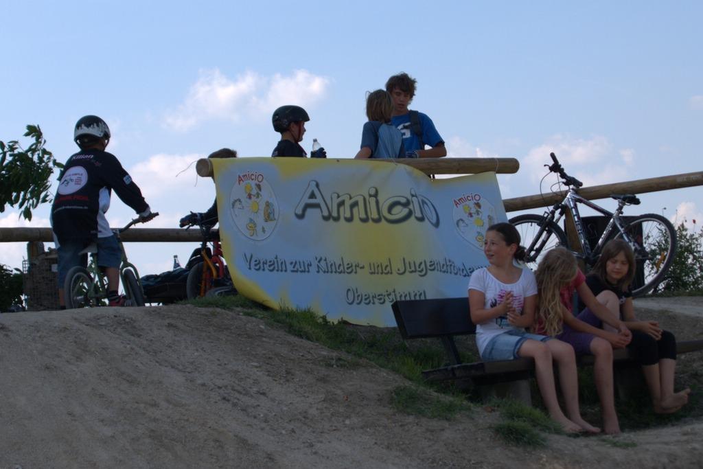 bikeparkfest_0045