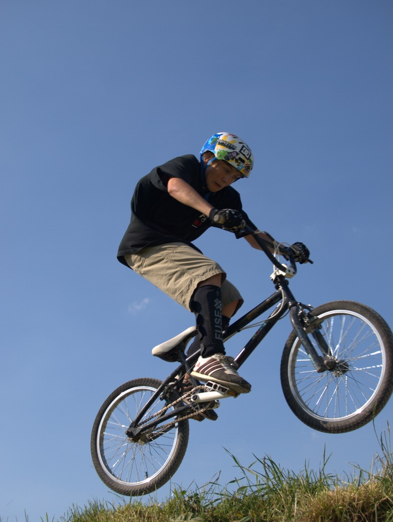 bikeparkfest_0046