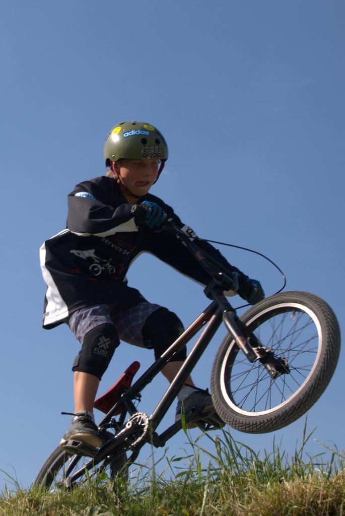 bikeparkfest_0047