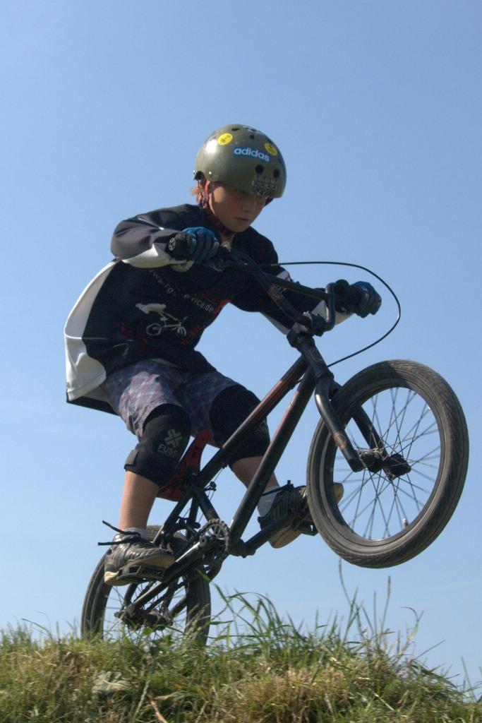 bikeparkfest_0048