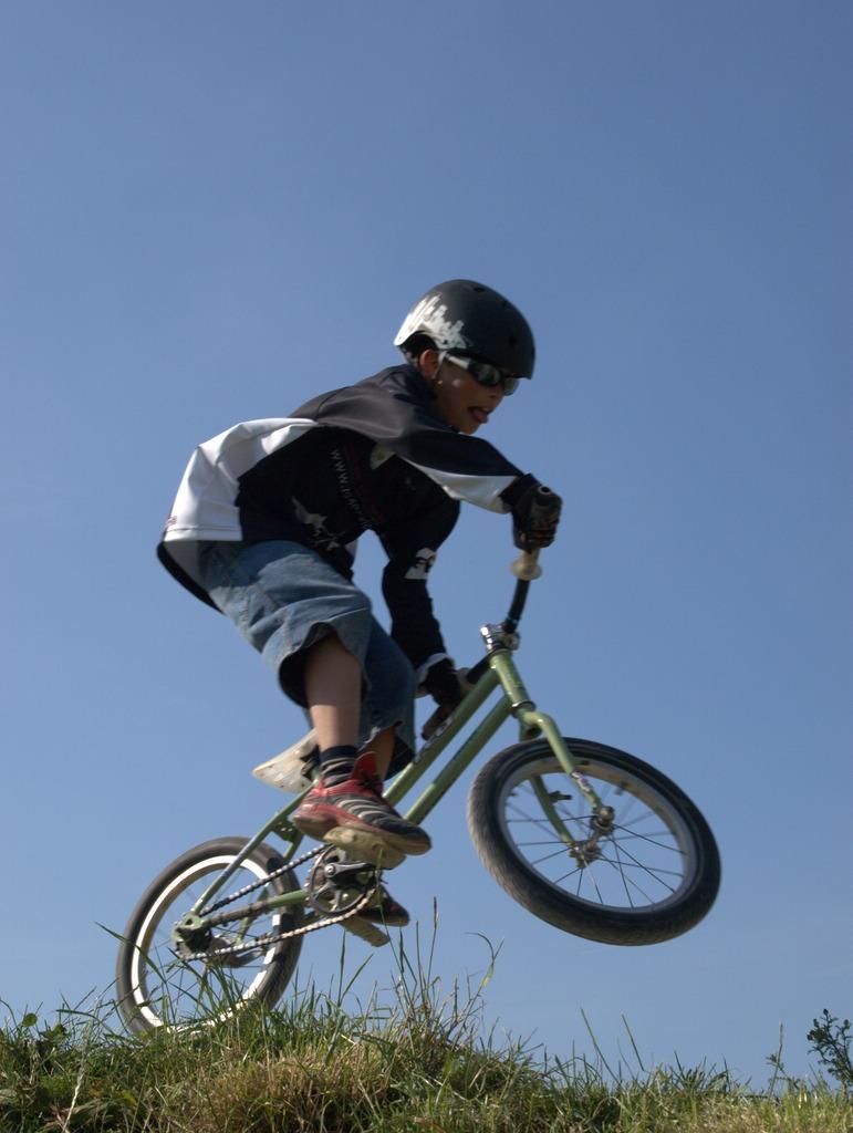 bikeparkfest_0050