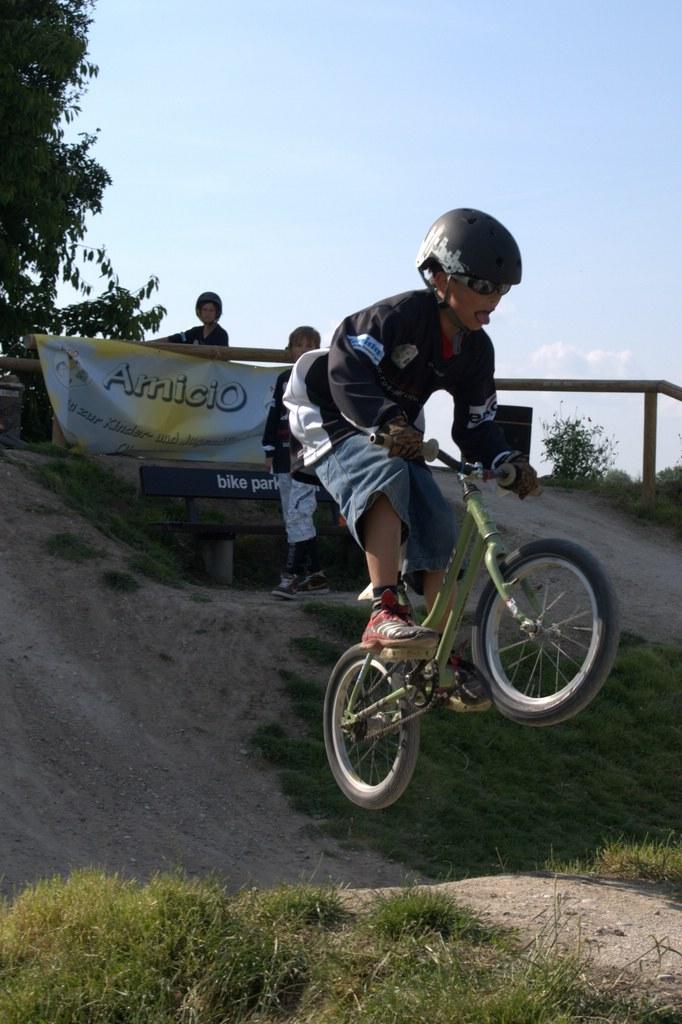 bikeparkfest_0051