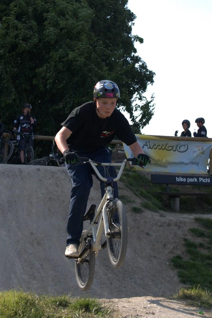 bikeparkfest_0052