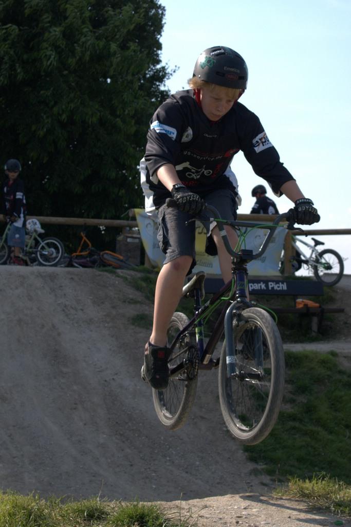 bikeparkfest_0053