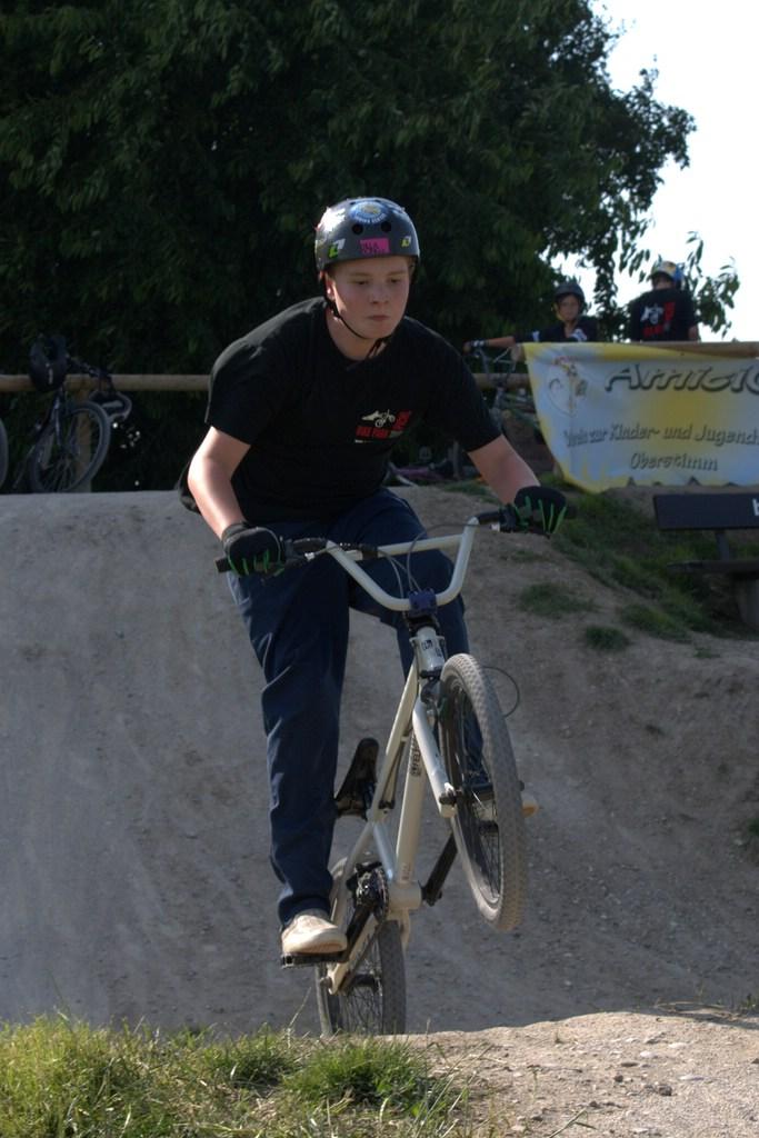 bikeparkfest_0054