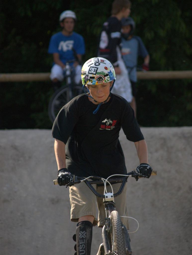 bikeparkfest_0055