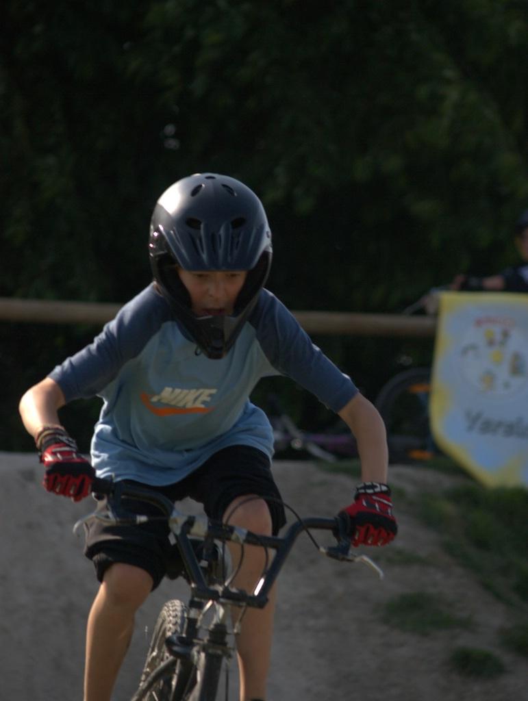 bikeparkfest_0056