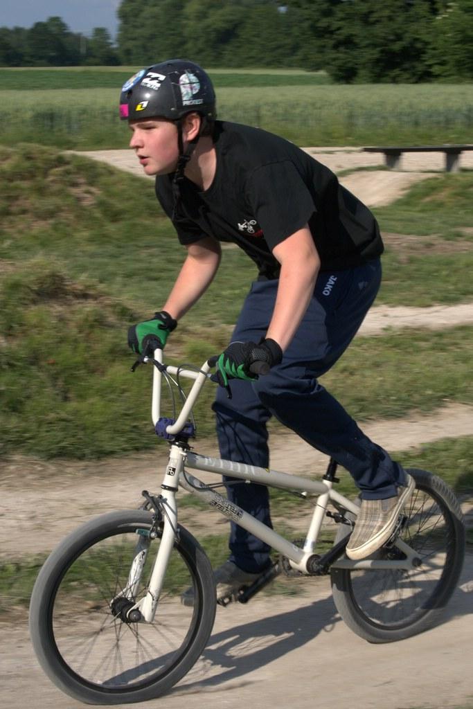bikeparkfest_0057