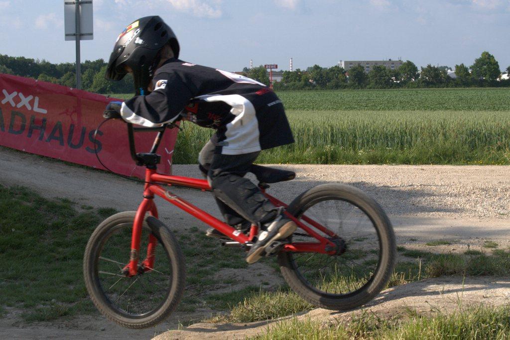 bikeparkfest_0058