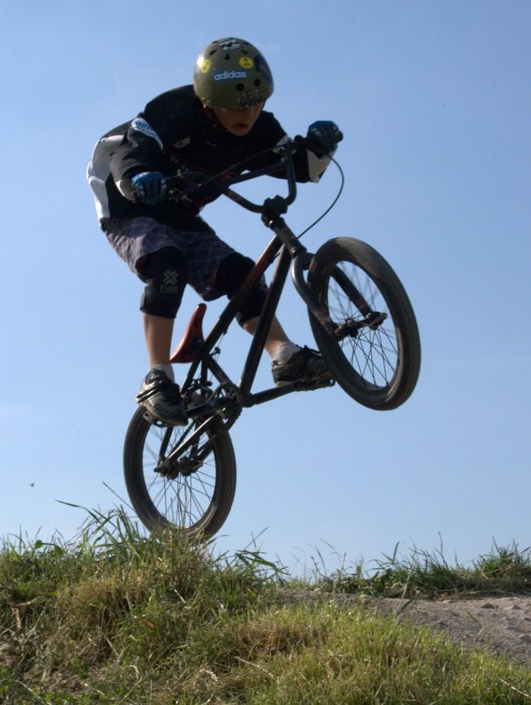 bikeparkfest_0059
