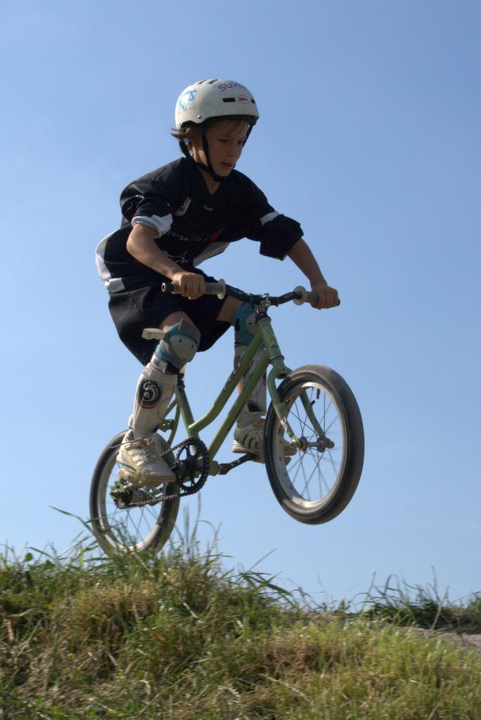 bikeparkfest_0060