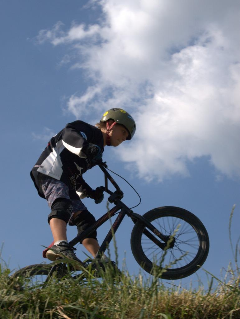 bikeparkfest_0061