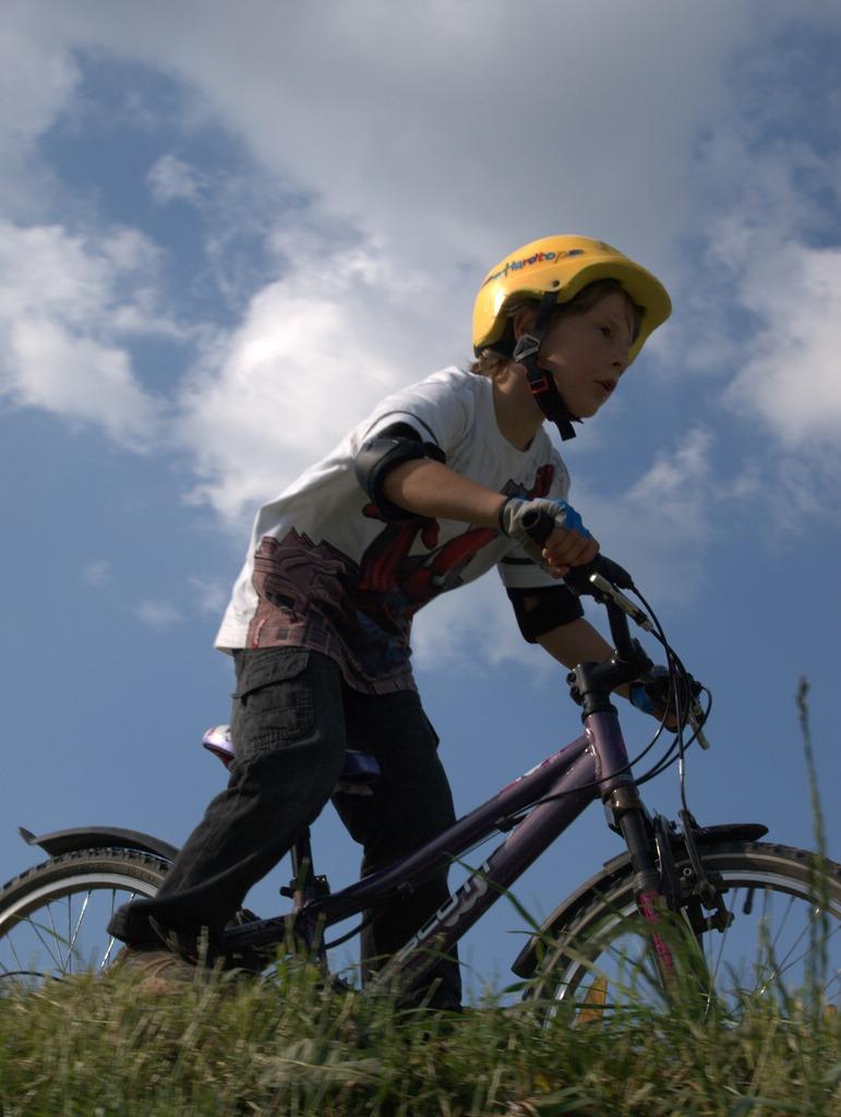 bikeparkfest_0062