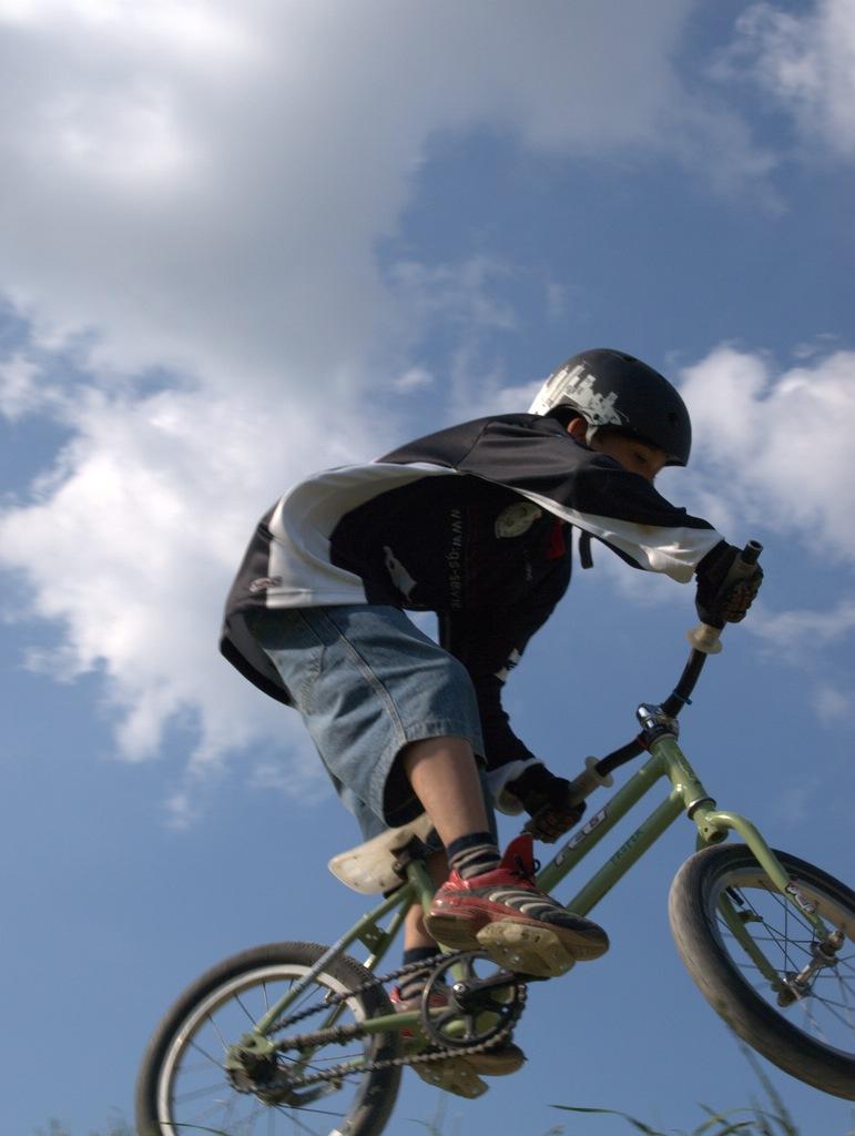 bikeparkfest_0063