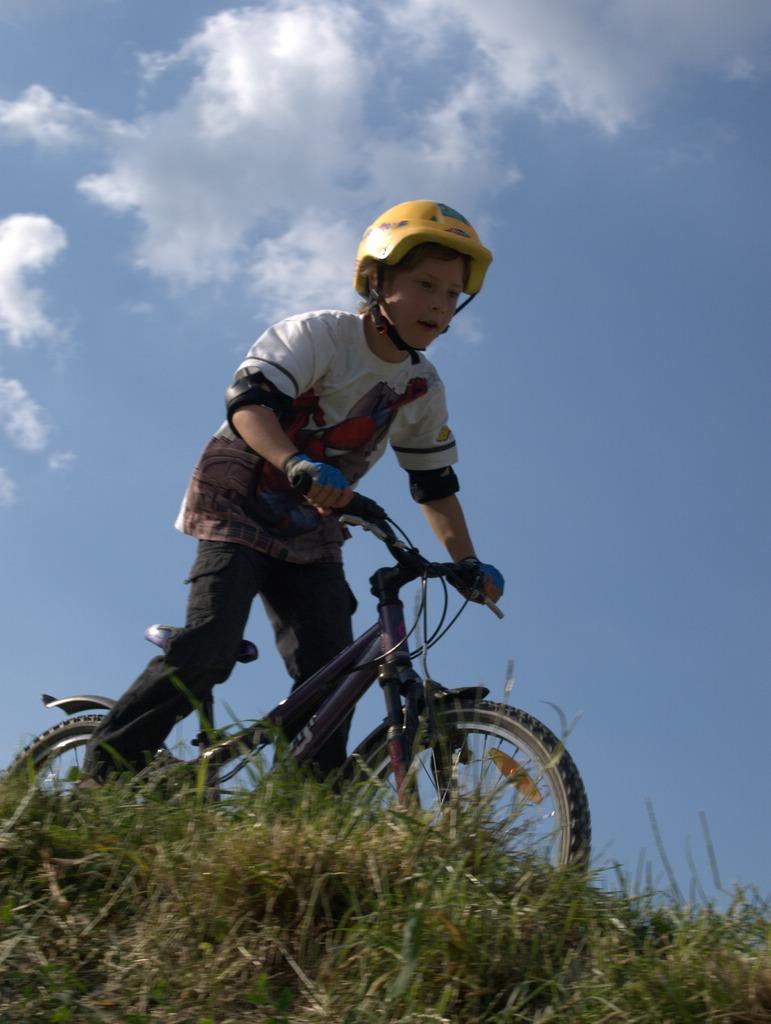 bikeparkfest_0064