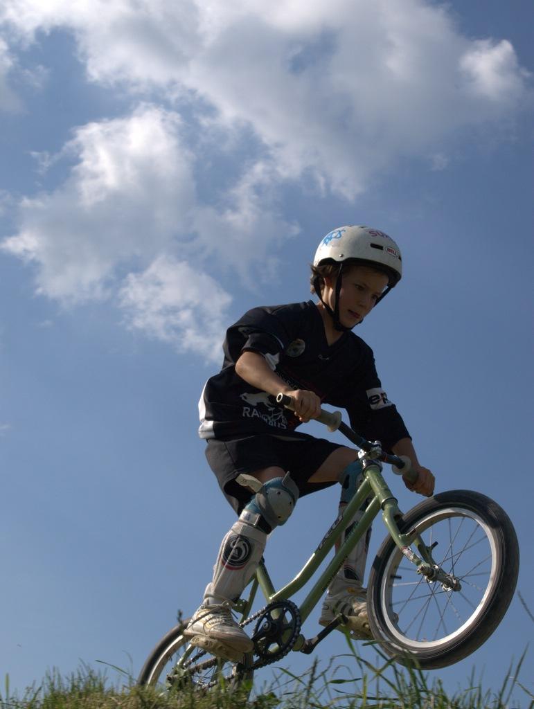 bikeparkfest_0065