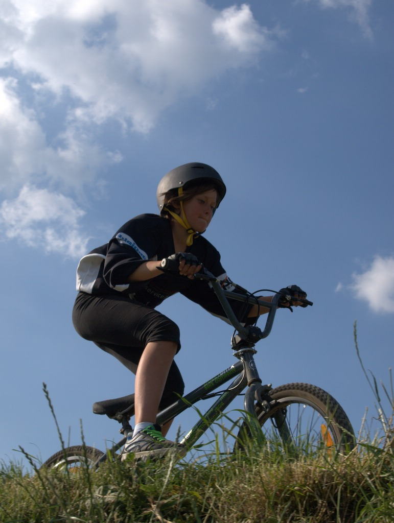 bikeparkfest_0066
