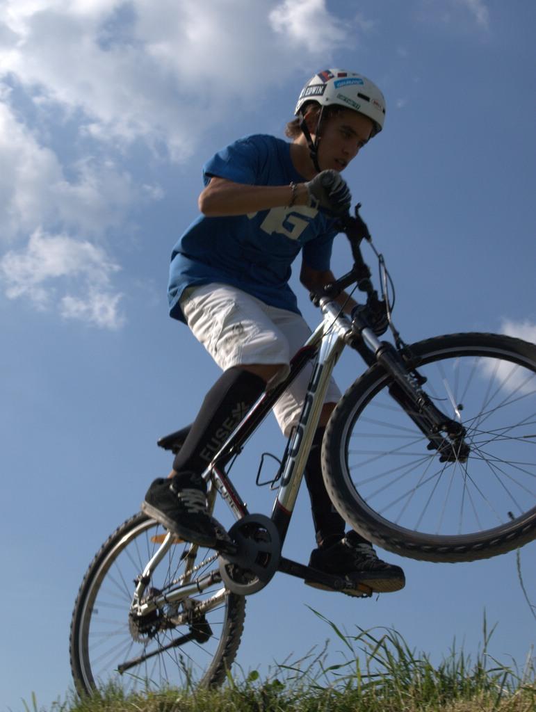 bikeparkfest_0067