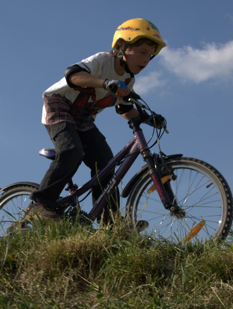 bikeparkfest_0068