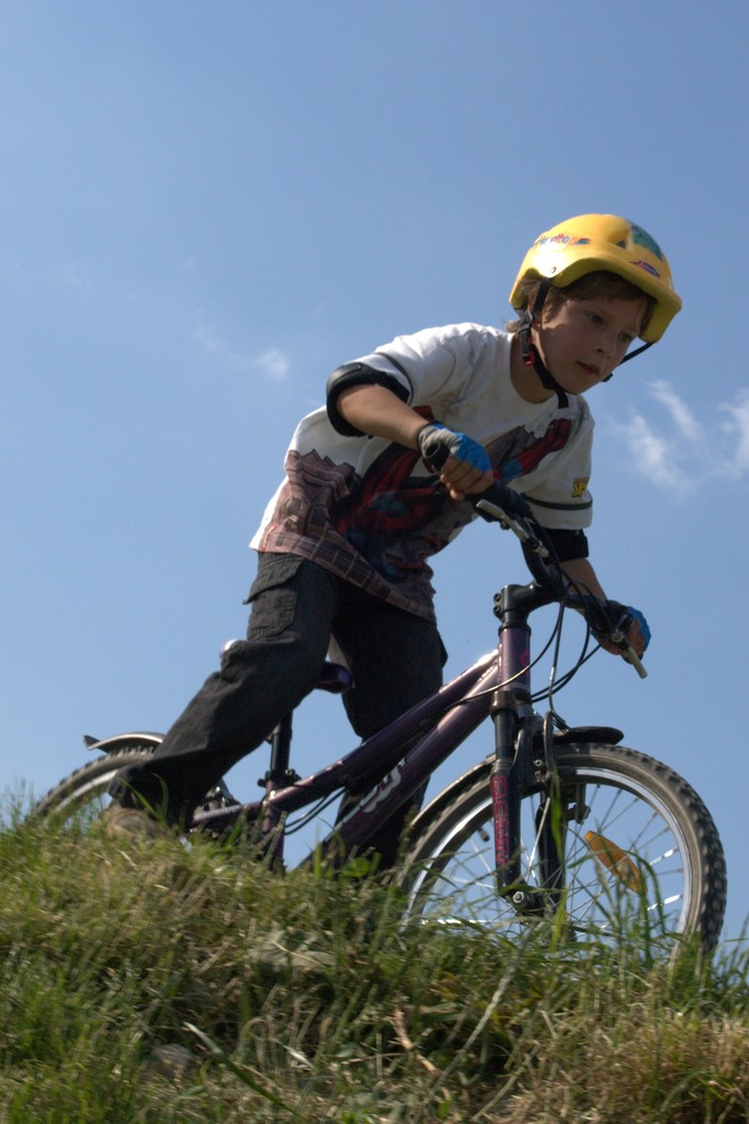 bikeparkfest_0069