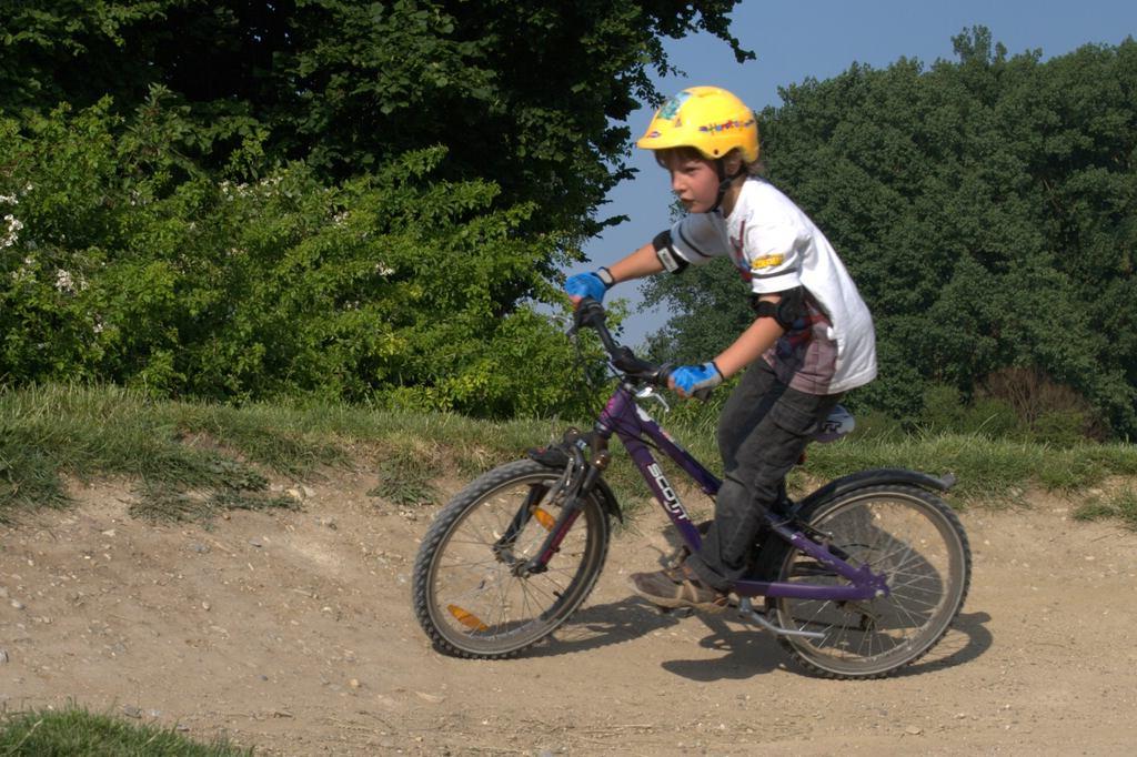 bikeparkfest_0070