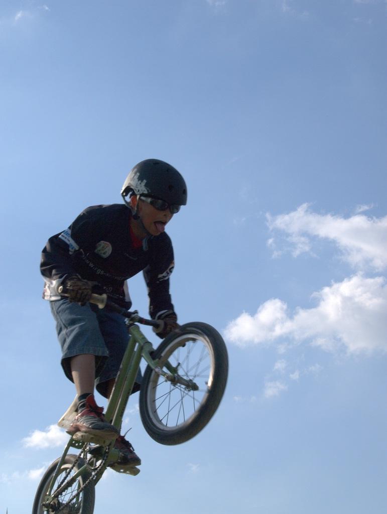 bikeparkfest_0071