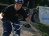 bikeparkfest_0005