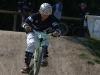 bikeparkfest_0006