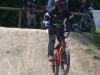 bikeparkfest_0007