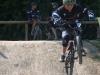 bikeparkfest_0008