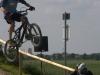 bikeparkfest_0015