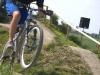 bikeparkfest_0016
