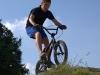 bikeparkfest_0020
