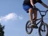 bikeparkfest_0021