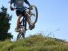 bikeparkfest_0027