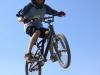bikeparkfest_0028