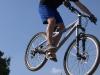 bikeparkfest_0031