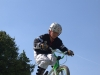 bikeparkfest_0033
