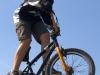 bikeparkfest_0037
