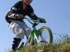 bikeparkfest_0038