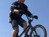 bikeparkfest_0040