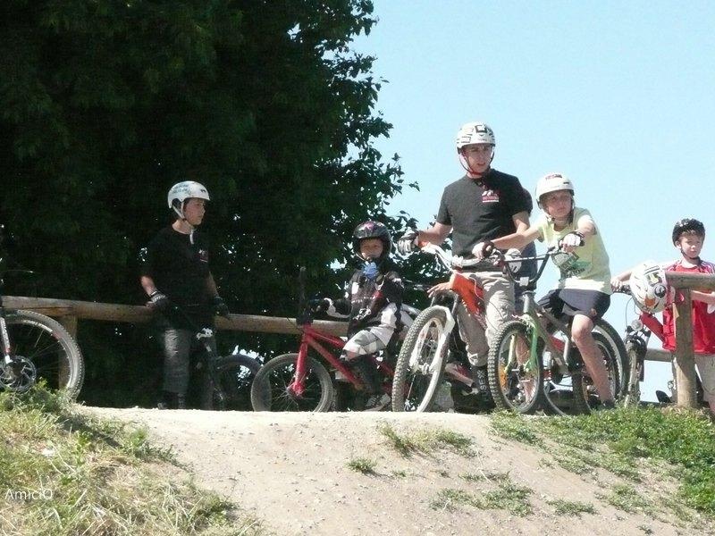 bike2012_0003