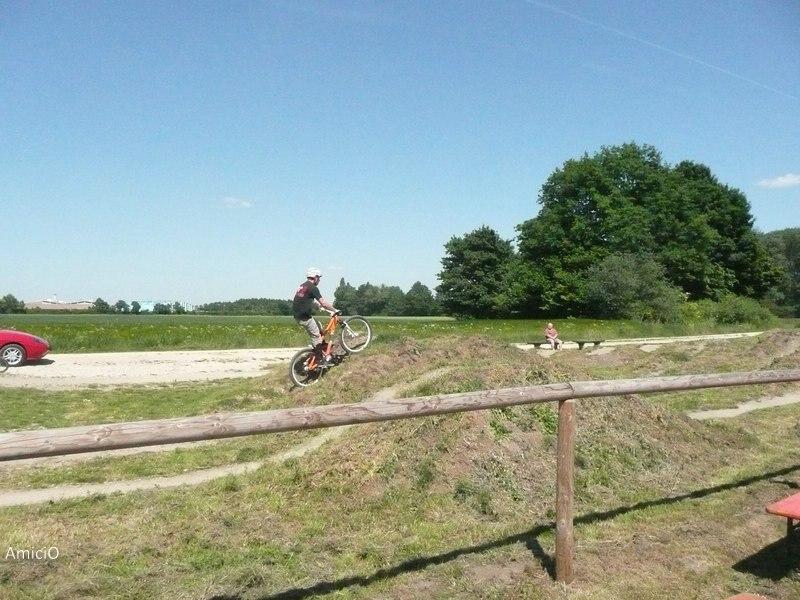 bike2012_0005