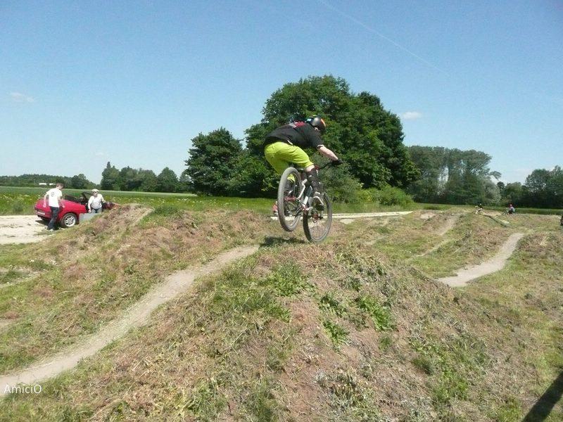 bike2012_0007
