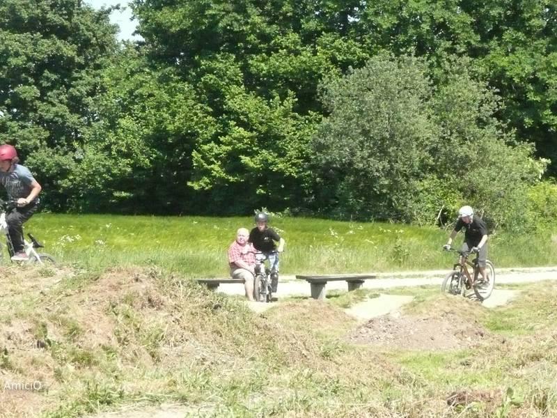 bike2012_0008
