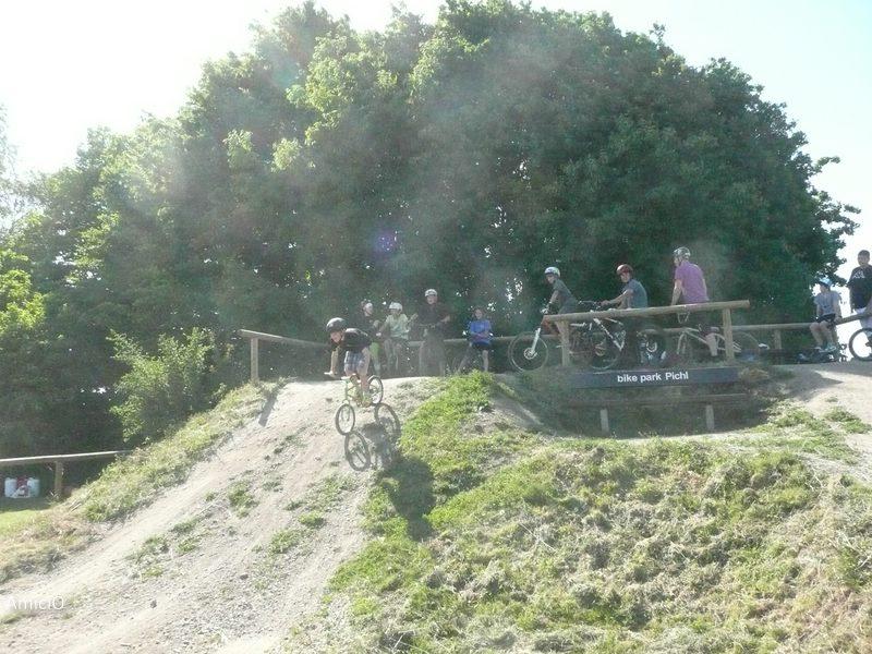 bike2012_0032