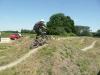 bike2012_0006
