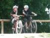 bike2012_0009