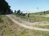 bike2012_0036